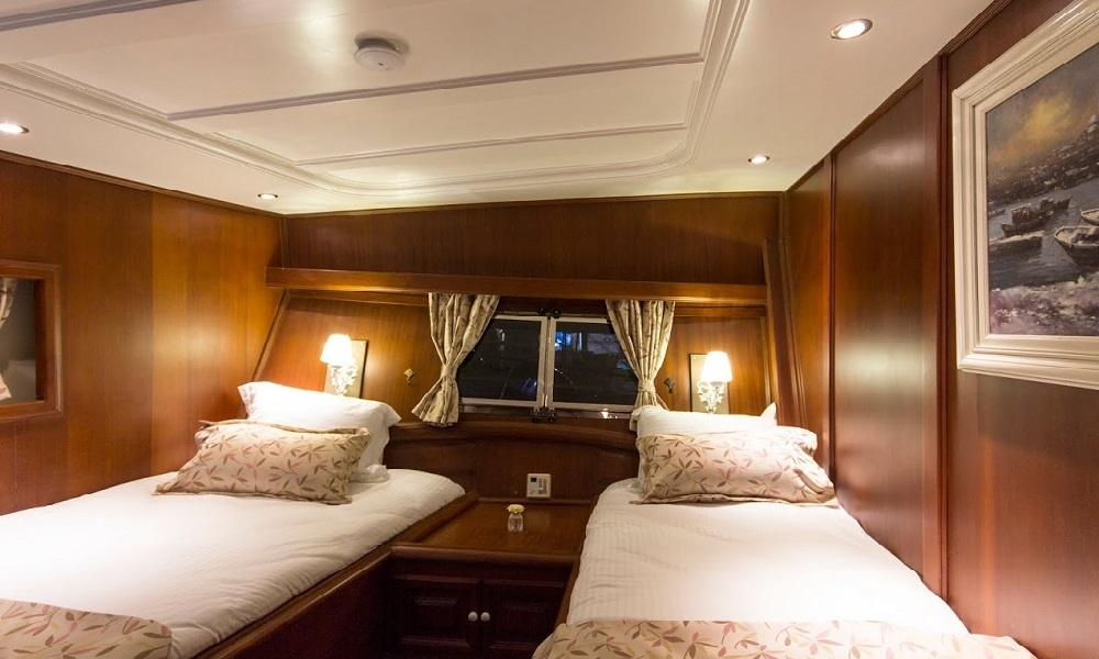 AFRODITI,DELUX GULETS, Yachts for Rent, Yacht Charter, Yacht Rental