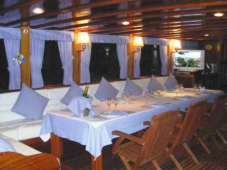 AKANA,DELUX GULETS, Yachts for Rent, Yacht Charter, Yacht Rental