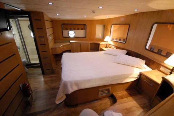 ALBATROS F,STANDARD GULETS, Yachts for Rent, Yacht Charter, Yacht Rental