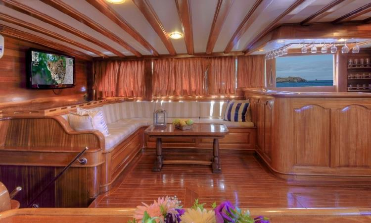 ALEYNA 3,STANDARD GULETS, Yachts for Rent, Yacht Charter, Yacht Rental