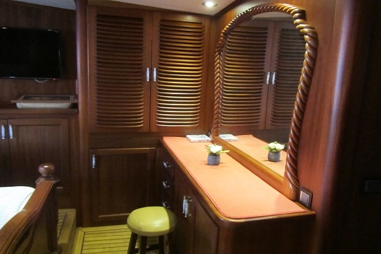 ALIKO 1,DELUX GULETS, Yachts for Rent, Yacht Charter, Yacht Rental