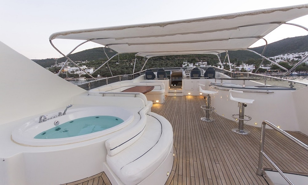 GIANT 35,MOTOR YACHTS, Yachts for Rent, Yacht Charter, Yacht Rental