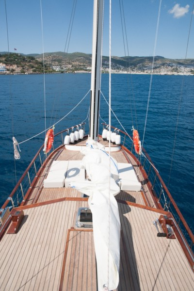 ANKA 35,STANDARD GULETS, Yachts for Rent, Yacht Charter, Yacht Rental