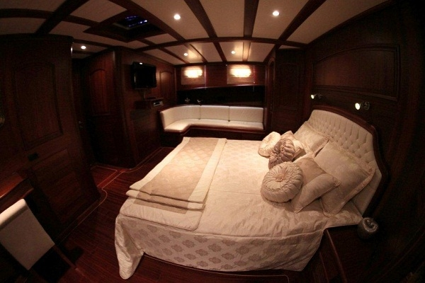 ARIF KAPTAN A,DELUX GULETS, Yachts for Rent, Yacht Charter, Yacht Rental