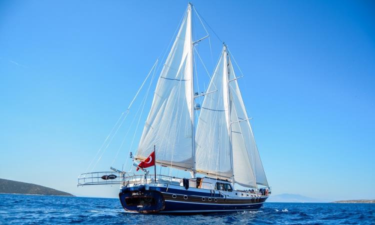 ARTEMIS,DELUX GULETS, Yachts for Rent, Yacht Charter, Yacht Rental