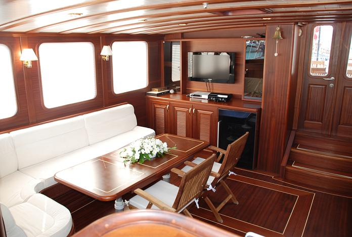 ATALANTE,STANDARD GULETS, Yachts for Rent, Yacht Charter, Yacht Rental