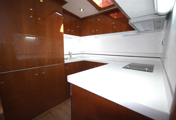 AVENTURA,STANDARD GULETS, Yachts for Rent, Yacht Charter, Yacht Rental