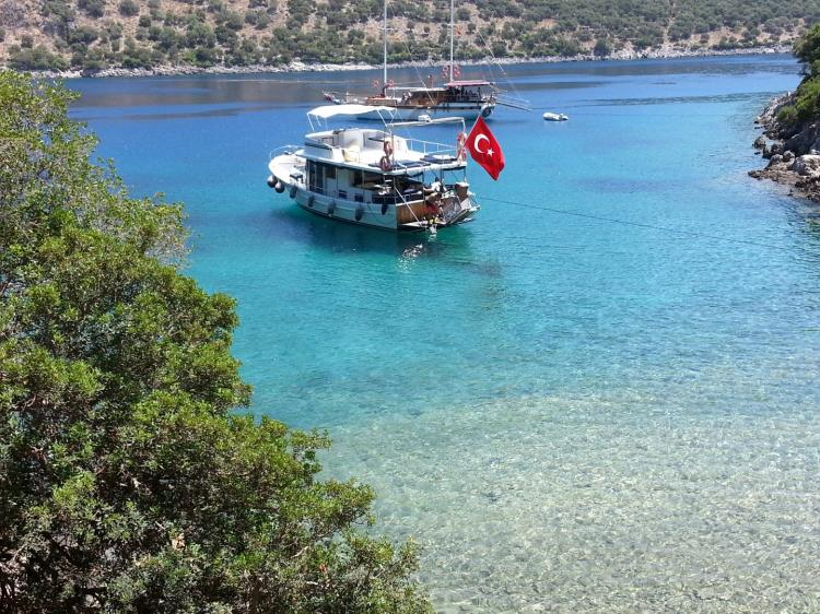 AYBA TUR,MOTOR YACHTS, Yachts for Rent, Yacht Charter, Yacht Rental