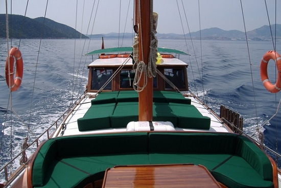 AYLIN MARY,STANDARD GULETS, Yachts for Rent, Yacht Charter, Yacht Rental