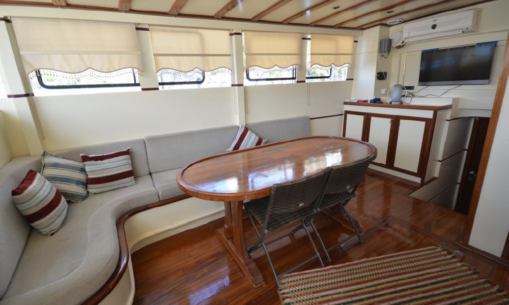 AZURA,DELUX GULETS, Yachts for Rent, Yacht Charter, Yacht Rental