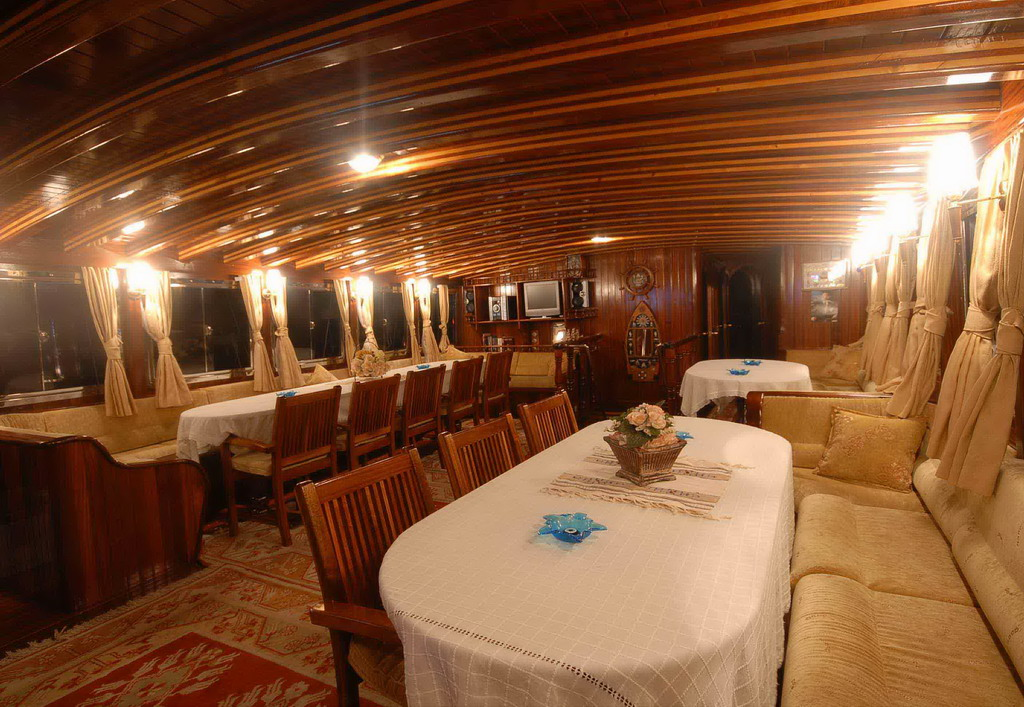 BAHRIYELI A,STANDARD GULETS, Yachts for Rent, Yacht Charter, Yacht Rental