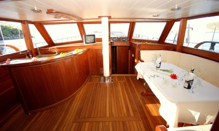 BE HAPPY,STANDARD GULETS, Yachts for Rent, Yacht Charter, Yacht Rental