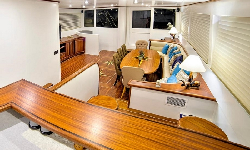BELLA MARE,DELUX GULETS, Yachts for Rent, Yacht Charter, Yacht Rental