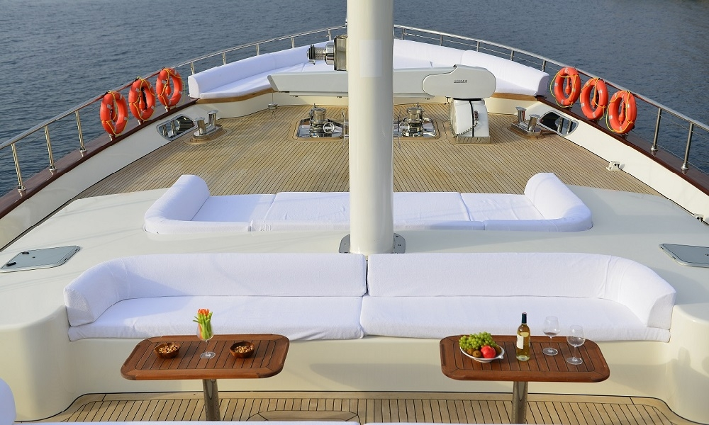 BIG BOSS,DELUX GULETS, Yachts for Rent, Yacht Charter, Yacht Rental