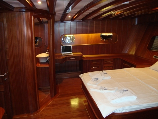 BILIZ,DELUX GULETS, Yachts for Rent, Yacht Charter, Yacht Rental