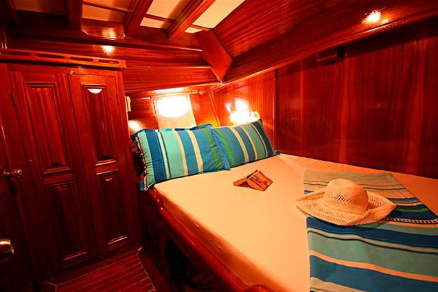 BLUE CRUISE,STANDARD GULETS, Yachts for Rent, Yacht Charter, Yacht Rental