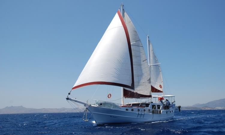 BLUE DIAMOND,STANDARD GULETS, Yachts for Rent, Yacht Charter, Yacht Rental