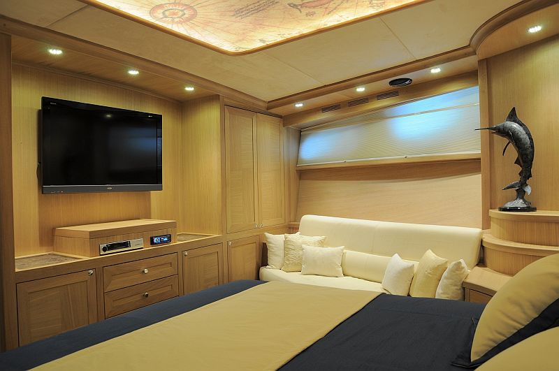 BLUE HEAVEN,DELUX GULETS, Yachts for Rent, Yacht Charter, Yacht Rental