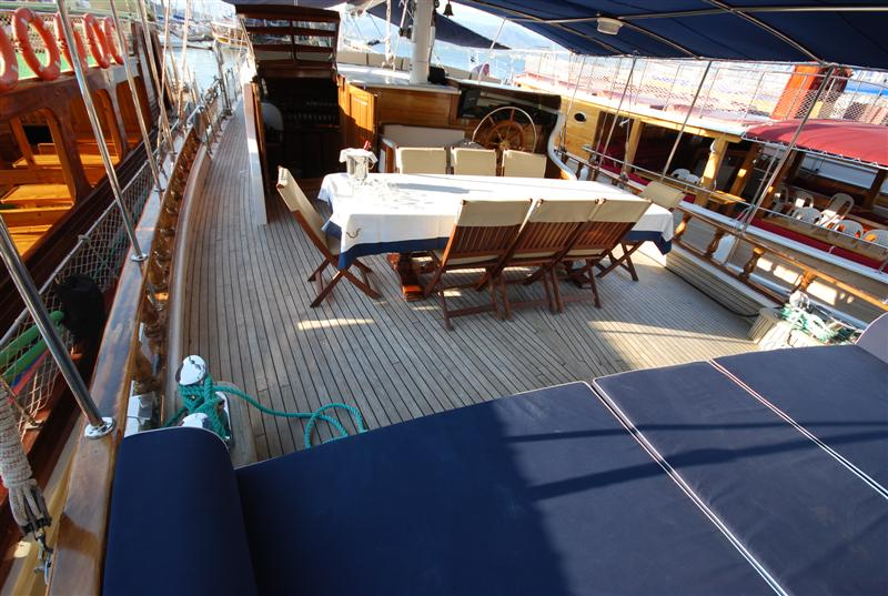 BLUE PEARL,STANDARD GULETS, Yachts for Rent, Yacht Charter, Yacht Rental