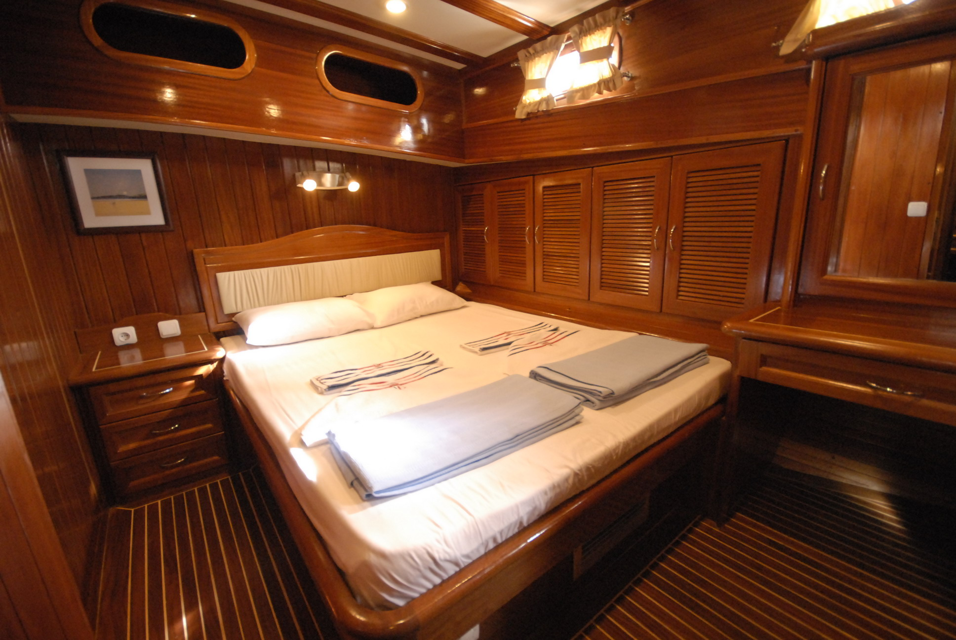 BLUEWAY I,STANDARD GULETS, Yachts for Rent, Yacht Charter, Yacht Rental