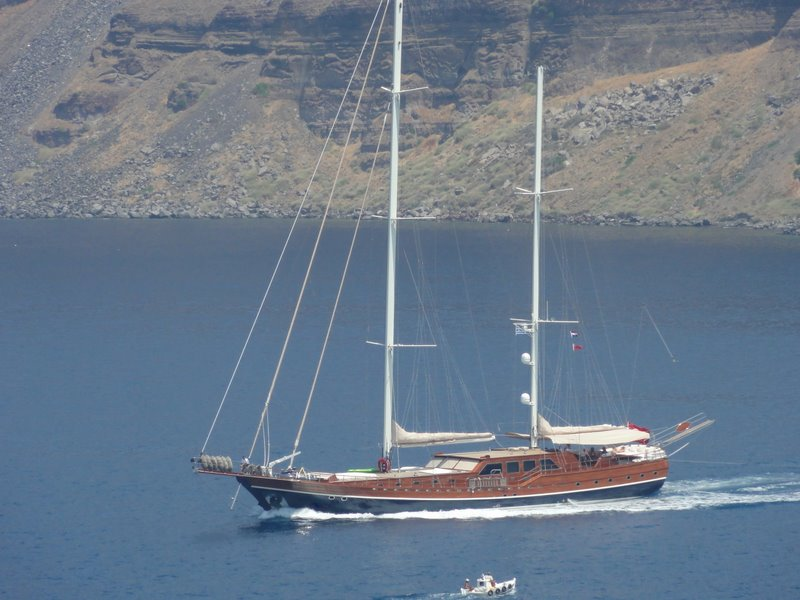 CARPE DIEM IV,DELUX GULETS, Yachts for Rent, Yacht Charter, Yacht Rental