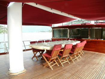 CELIKES D,STANDARD GULETS, Yachts for Rent, Yacht Charter, Yacht Rental