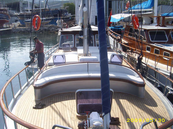 COSH,STANDARD GULETS, Yachts for Rent, Yacht Charter, Yacht Rental