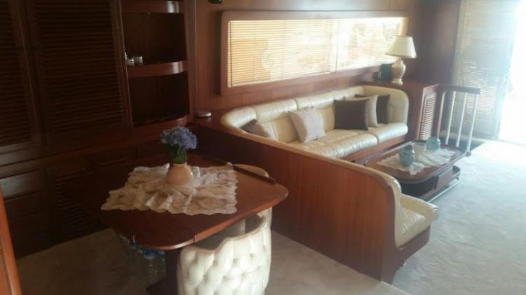 DADDYS TOY,MOTOR YACHTS, Yachts for Rent, Yacht Charter, Yacht Rental