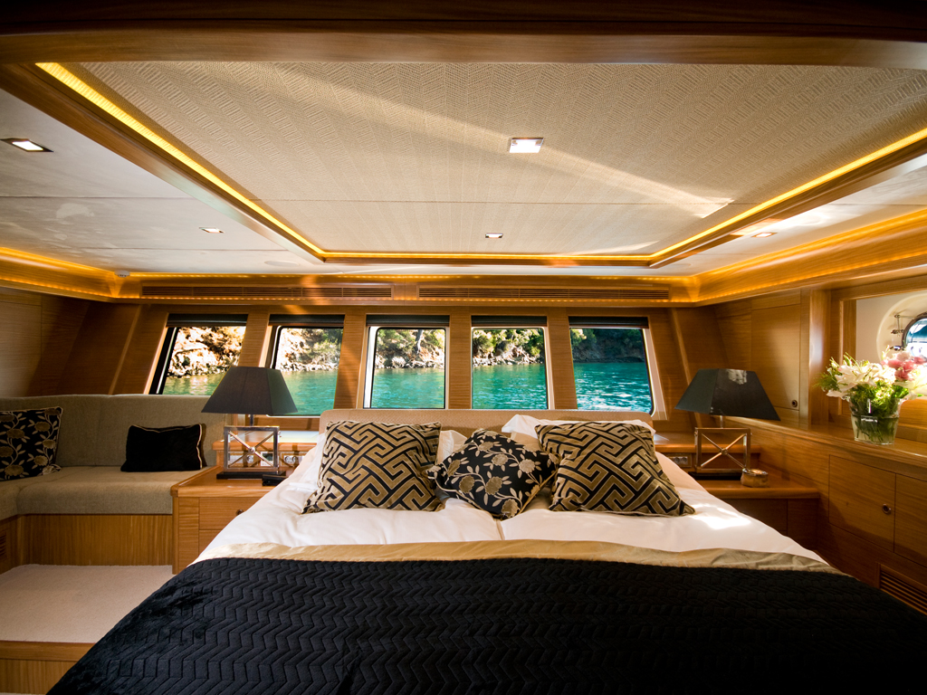 DAIMA,DELUX GULETS, Yachts for Rent, Yacht Charter, Yacht Rental