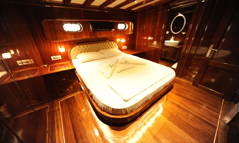 DEAR LILA,DELUX GULETS, Yachts for Rent, Yacht Charter, Yacht Rental