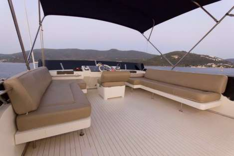 DEEP BLUE,MOTOR YACHTS, Yachts for Rent, Yacht Charter, Yacht Rental