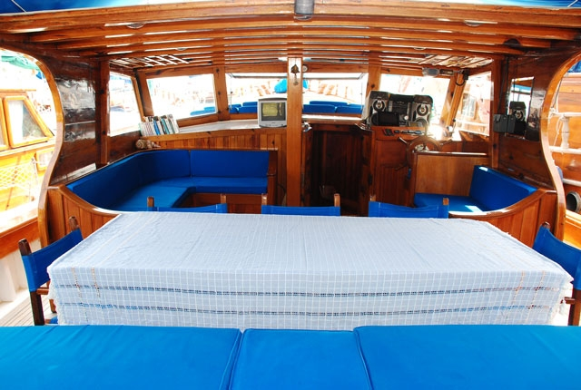 DENIZ C,STANDARD GULETS, Yachts for Rent, Yacht Charter, Yacht Rental