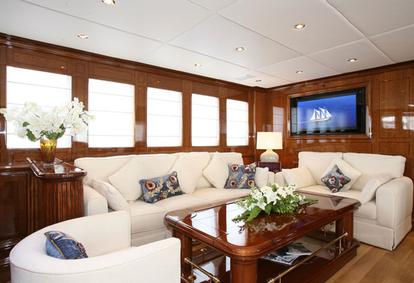 DIVA,DELUX GULETS, Yachts for Rent, Yacht Charter, Yacht Rental
