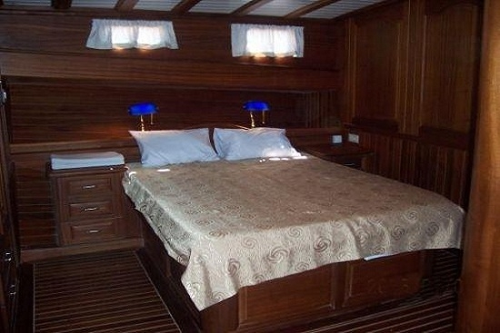 DREAMLAND,DELUX GULETS, Yachts for Rent, Yacht Charter, Yacht Rental