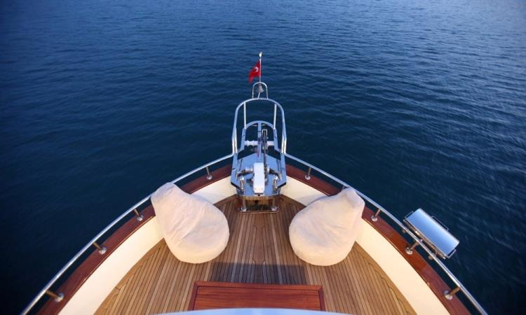 ECE JUNIOR,MOTOR YACHTS, Yachts for Rent, Yacht Charter, Yacht Rental