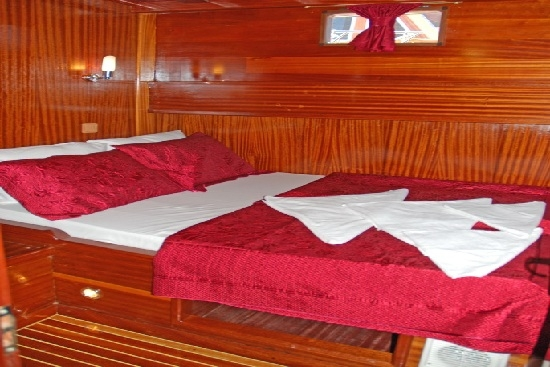 ECE SULTAN,STANDARD GULETS, Yachts for Rent, Yacht Charter, Yacht Rental