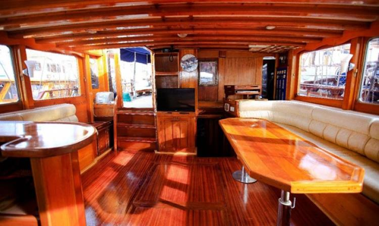 ELIF NIL,STANDARD GULETS, Yachts for Rent, Yacht Charter, Yacht Rental