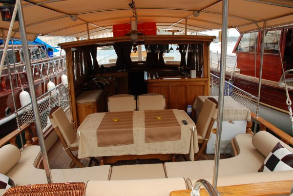 FAMILY SEZGIN,STANDARD GULETS, Yachts for Rent, Yacht Charter, Yacht Rental
