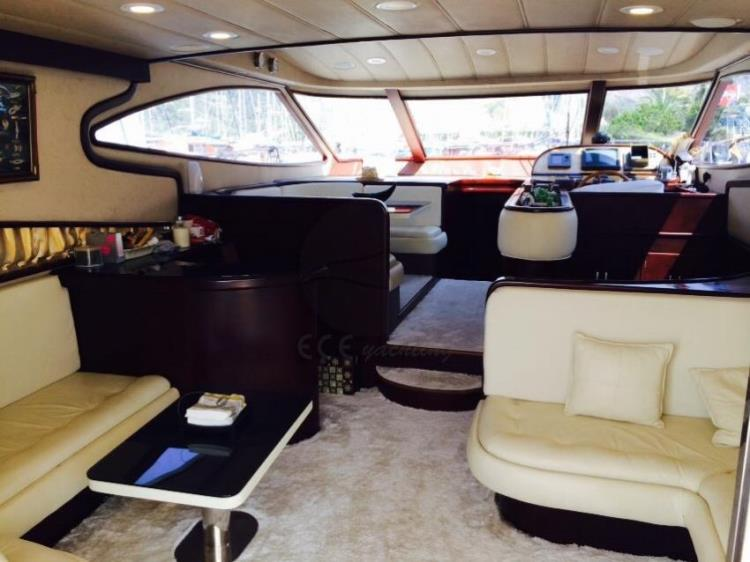 FLY MOTORYACHT,MOTOR YACHTS, Yachts for Rent, Yacht Charter, Yacht Rental