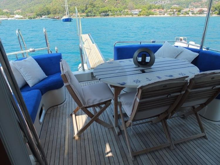 FLY TRAWLER,MOTOR YACHTS, Yachts for Rent, Yacht Charter, Yacht Rental