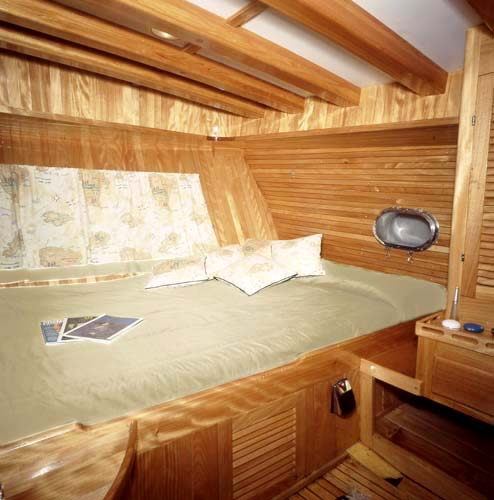FORTUNA,DELUX GULETS, Yachts for Rent, Yacht Charter, Yacht Rental
