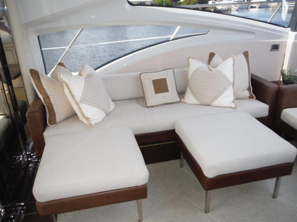 FUEGO AZIMUT 68 S,MOTOR YACHTS, Yachts for Rent, Yacht Charter, Yacht Rental