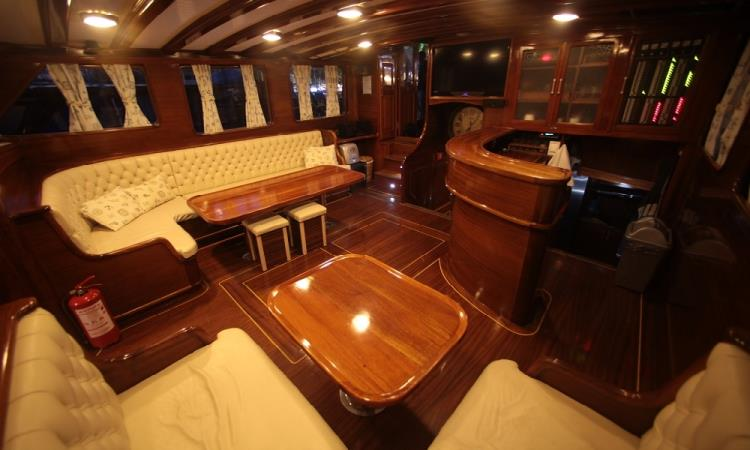 FURKAN 3,STANDARD GULETS, Yachts for Rent, Yacht Charter, Yacht Rental