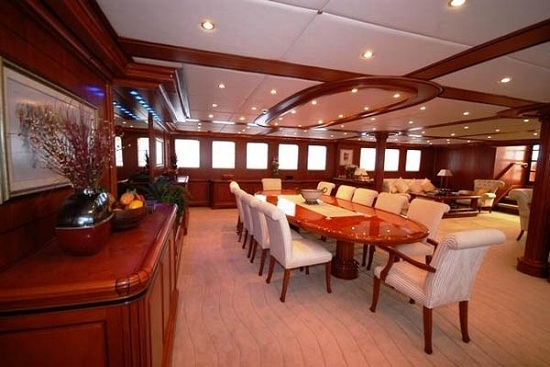 GALILEO,DELUX GULETS, Yachts for Rent, Yacht Charter, Yacht Rental