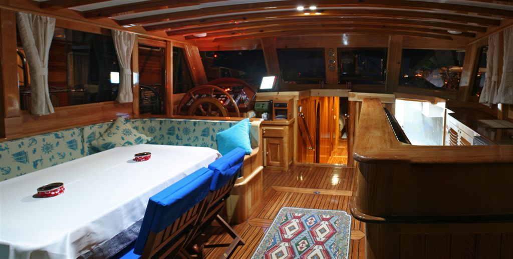 GEMIBASI,STANDARD GULETS, Yachts for Rent, Yacht Charter, Yacht Rental