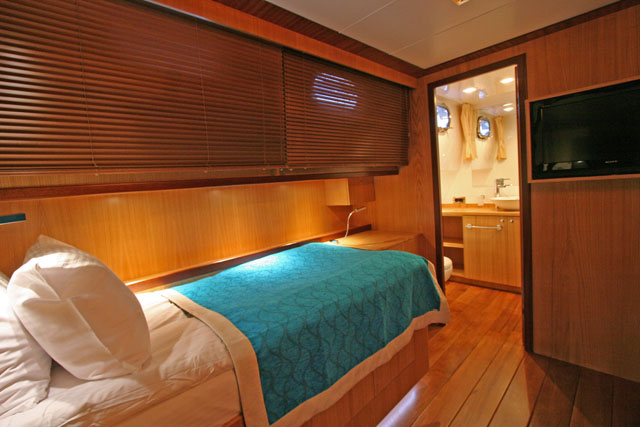 GETAWAY,DELUX GULETS, Yachts for Rent, Yacht Charter, Yacht Rental