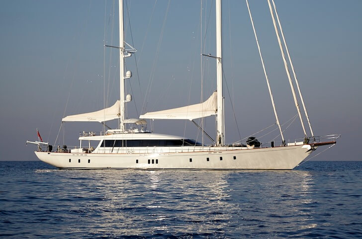 GLORIOUS,DELUX GULETS, Yachts for Rent, Yacht Charter, Yacht Rental