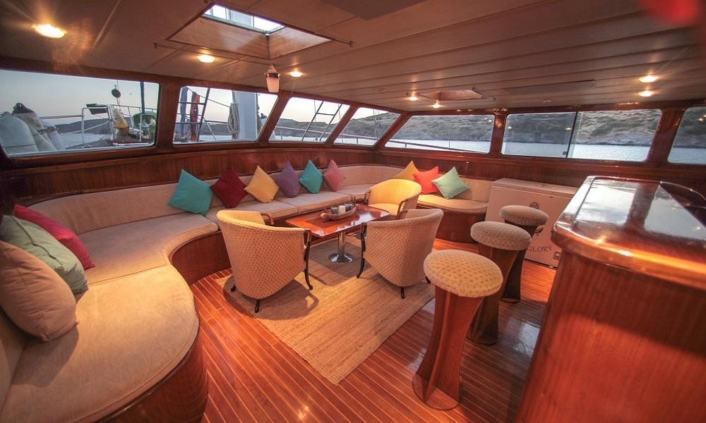 GOLDEN GLORY,STANDARD GULETS, Yachts for Rent, Yacht Charter, Yacht Rental