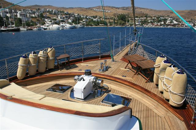 GREEN DUCK,STANDARD GULETS, Yachts for Rent, Yacht Charter, Yacht Rental