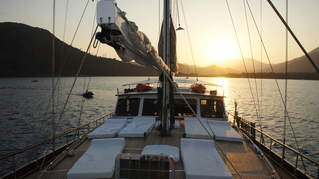 HAYDI,STANDARD GULETS, Yachts for Rent, Yacht Charter, Yacht Rental